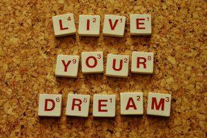आप क्या बनना चाहते हैं भविष्य के लिए आपके सपने क्या हैं