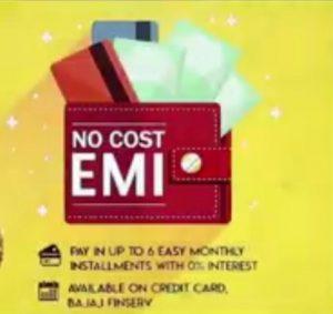 क्रेडिट कार्ड से पैसे कमाने के 7 तरीके